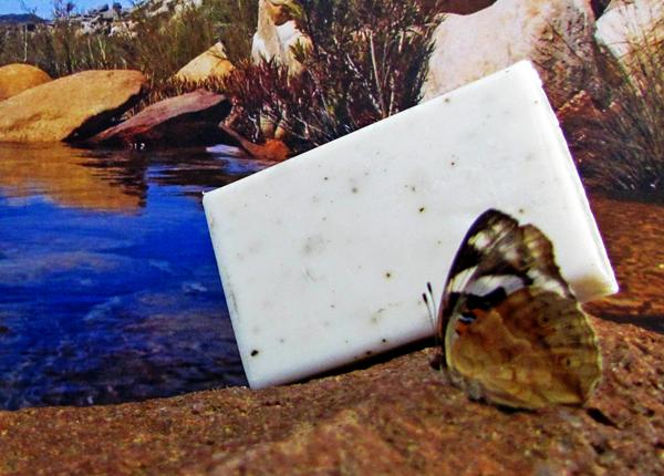 uBuhle Bentombi - Inner beauty - traditional soap