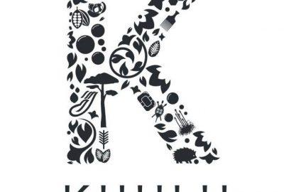 Khulu Soap - Feel the Power of Africa